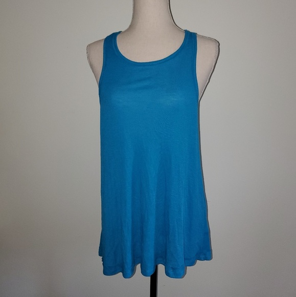 Z Supply Tops - NWT Tank Top